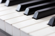 15551576-close-up-of-piano-keys.jpg